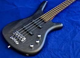 warwick corvette bass review review warwick corvette standard ash kitarablogi com