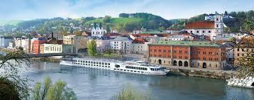 luxury europe river cruises uniworld river cruises