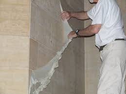 abr waterless cleaning poultice american building restoration