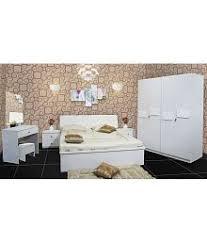 Bedroom Designer Online Bed Online Buy Beds Wooden Beds Designer Beds At Best Prices In