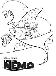 cartoon design august 2011