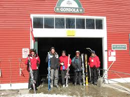 cape cod ski club by laws and club policies other forms