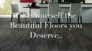 Laminate Flooring Wakefield Carpets On Wheels Carpet Store Ma Hardwood Flooring Ma Wood Floors
