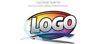 logo design mac free logo design best logo design software for mac best graphic