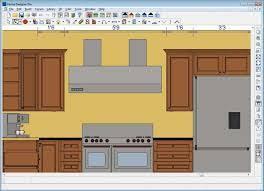 Home Design Programs Mac Kitchen Interesting Kitchen Cabinet Design Software Kitchen