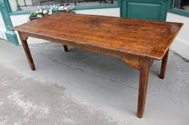 pine kitchen furniture pine kitchen table titm org