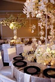 230 best tall wedding centerpiece flowers images on pinterest