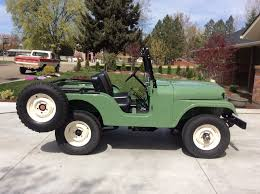 jeep eagle lifted 1961 cj5 eagle id0 jpg 1600 1195 jeep pinterest jeeps