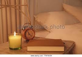 Light The Bedroom Candles Light The Bedroom Candles Home Design U0026 Architecture Cilif Com
