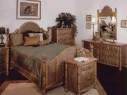 Rattan Bedroom Furniture Rattan Bedroom Furniture Foter