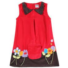 popular designer kids sale buy cheap designer kids sale lots from