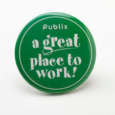 publix jobs blog where shopping is a pleasure