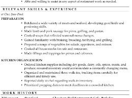 Hostess Job Description For Resume Essay On A Day Spent With A Celebrity Write Me Social Studies