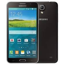 android phone samsung samsung cell phones for less overstock
