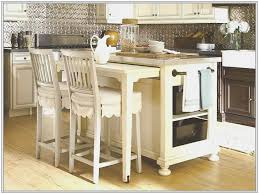 ikea kitchen islands with breakfast bar kitchen island breakfast bar ikea home bar shelf designs ikea