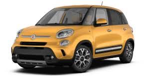 best black friday auto lease deals 2016 fiat incentives deals u0026 lease offers find your dealer