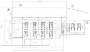best woodshop floor plan pictures flooring u0026 area rugs home