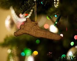 tree ornaments etsy