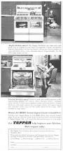 Price Of A New Kitchen Tappan Appliances Advertisement Gallery