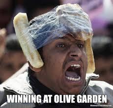 Olive Meme - olive garden meme garden best of the funny meme