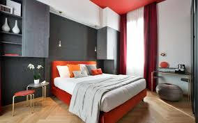 design hotel mailand milan boutique hotels luxury design hotels