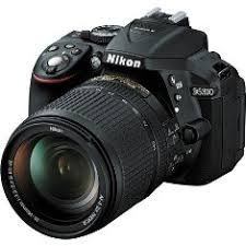nikon d750 black friday best nikon dslr black friday and cyber monday deals