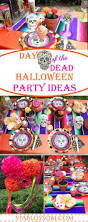 9055 best party ideas u0026 trends by party bloggers images on