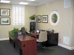 office paint color schemes pictures home design photo gallery