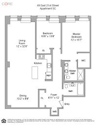 measuring square feet for flooring flooring designs