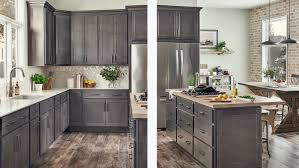 is ash a wood for kitchen cabinets celebration ash