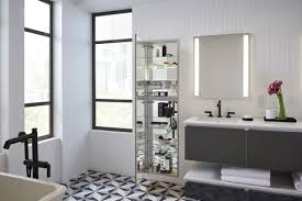 Robern Bristol Pa Robern Promotional Bathroom U2014 Nicholas Moriarty Interiors