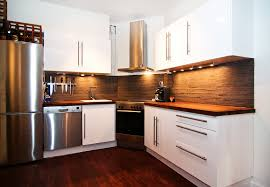 Kitchen Cabinets Ideas For Small Kitchen Small Kitchen Wood Design Gostarry