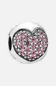 pandora jewelry discount pandora u0027love of my life u0027 clip charm nordstrom