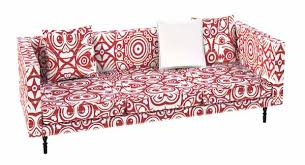 Outdoor Furniture Upholstery Fabric Beautiful Furniture Upholstery Fabric Prints Modern Vintage Furniture
