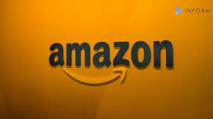 amazon black friday scam couple admits to stealing 1 2m from amazon with elaborate scam