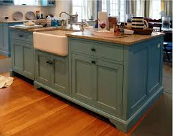 100 kitchen island units uk simple but practical island