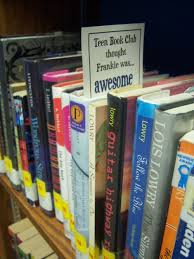best 25 book clubs ideas on book club questions book