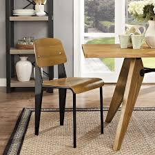 dining chairs i modern reproductions i the modern source