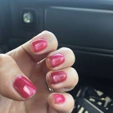 fancy nails nail salons 6924 green bay rd kenosha wi phone