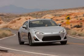 Subaru Brz Mileage Brz And Fr S Owners Complain About Rough Idle And Stalling Engines