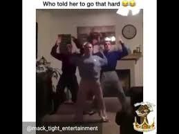 Turnt Up Meme - we get turnt up challenge youtube