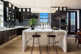 Kitchen Splendid Kitchen Wall Cabinets Appliances Splendid Kitchen Ideas And Inspirations Kitchen
