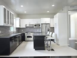 two tone kitchen cabinet door two toned kitchen cabinets doors two