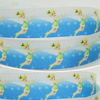 tinkerbell ribbon wholesale tinkerbell ribbon buy cheap tinkerbell ribbon from