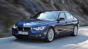 modified bmw 3 series bmw 340i 2015 review by car magazine