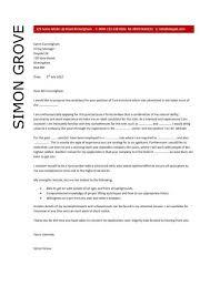 care assistant cv template job description cv example resume