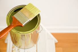 painting dos and donts interior design styles color schemes prime