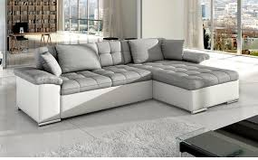 Leather Corner Sofa Beds by 5 Reasons Why You Have To Own Leather Corner Sofa