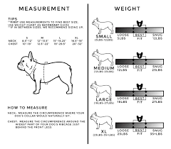 youth motocross boots size chart frenchie bulldog harnesses collars leashes u0026 more