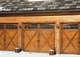 How To Stain Mohagany Doors Youtube by Frightening Chi Garage Door Reviews Photos Inspirations Accents